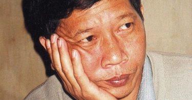 Nguyên Huy Thiêp (1950-2021) : disparition d'un séditieux