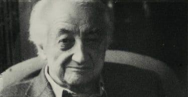 Un Roumain à Paris, de Dumitru Tsepeneag : journal d'exil et d'amertume