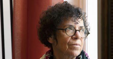 Annette Wieviorka au temps des ombres chinoises