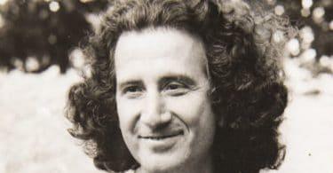 Miracle au Brésil : les souvenirs de prison d'Augusto Boal