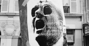 La grande confusion, de Philippe Corcuff et Culture de droite, de Furio Jesi
