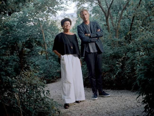 Jure-moi de jouer : la galerie Chantal Crousel retrace son histoire