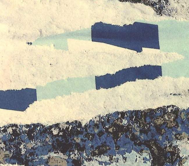 Totem normand pour un soleil noir, de Christophe Dauphin