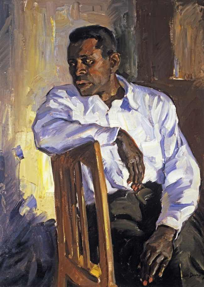 Paul Robeson, de Gerald Horne : il n'y a qu'une seule race, l'humanité