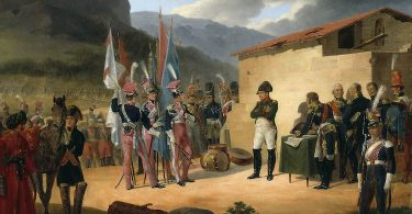 Les guerres napoléoniennes. Une histoire globale d'Alexander Mikaberidze