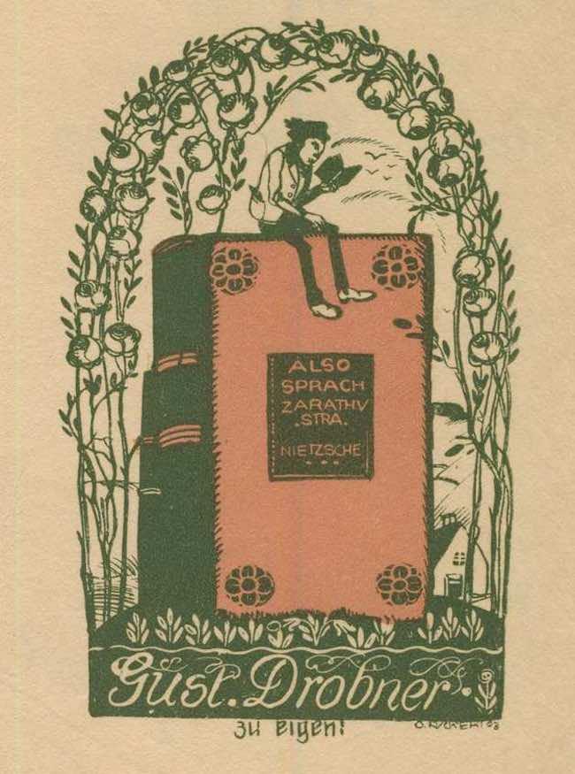 P.-A. Taguieff, M. Cohen-Halimi, J.-L. Bourgeois : protégeons Nietzsche !