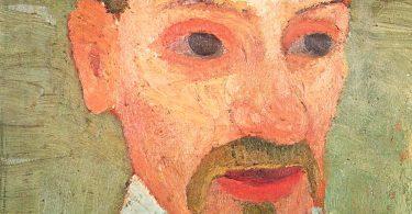 Lettres à une jeune poétesse : la correspondance Rilke-Anita Forrer