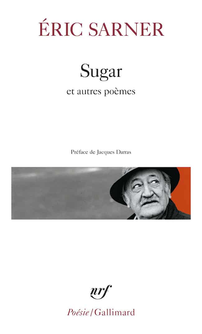 Simples merveilles et Sugar, d'Éric Sarner : un objectiviste d'aujourd'hui