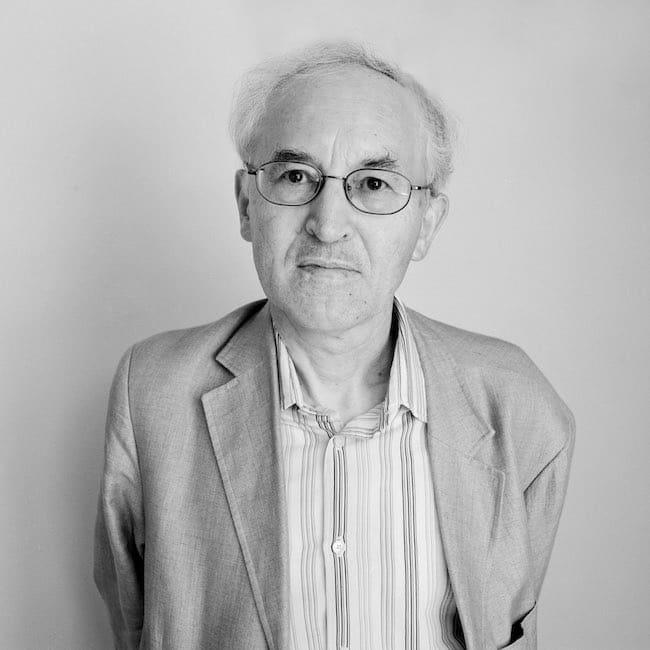 La connaissance de l'écrivain : Bouveresse, Flaubert et la bêtise