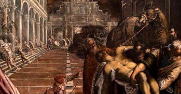 Vraiment peindre, de Gérard Garouste et Catherine Grenier