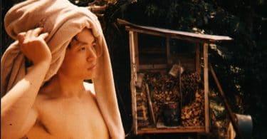 Spectre en Ville et Sur l'île : l'énigme Gu Cheng