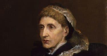 Josephine Butler. Récit d'une croisade féministe, de Frédéric Regard