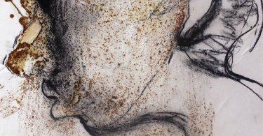 Ritournelle, de Dimitri Rouchon-Borie : le roman d'assises