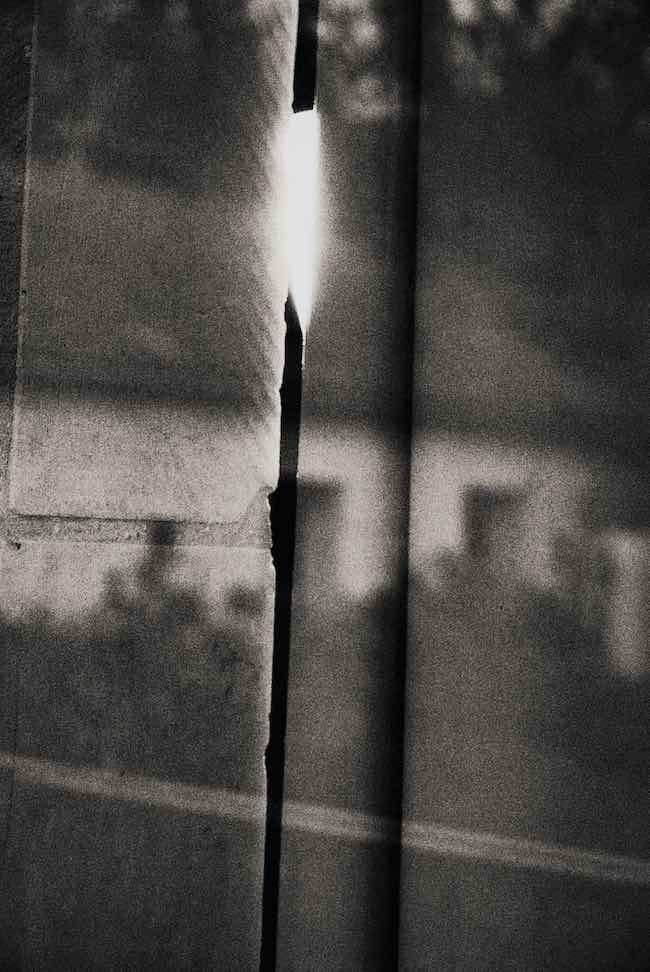 Le Pays, de Marc Blanchet : la poésie du gris général