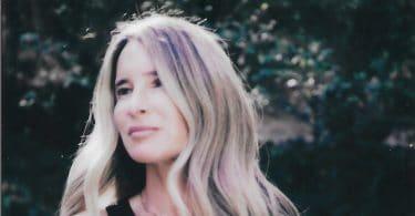Sous le signe des poissons, de Melissa Broder : mort à Venice Beach
