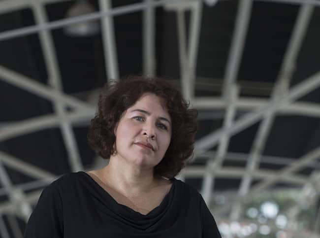 Défriche coupe brûle, de Claudia Hernandez : voix de femmes guerrières