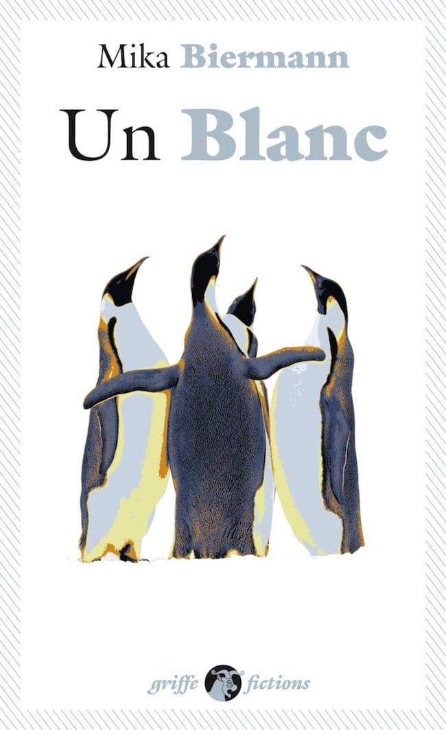Aventures antarctiques : les littératures de l'imaginaire sur les glaces