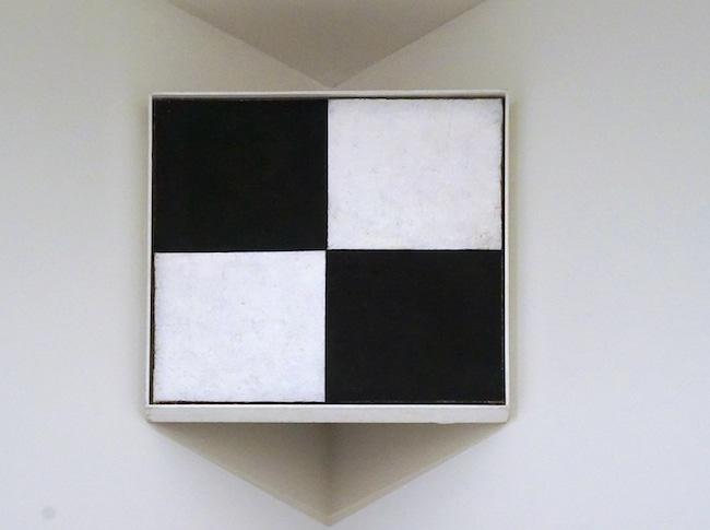 Hors-série Blanc : le blanc et ses énigmes, par Claude Romano