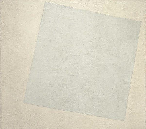 Les énigmes du blanc par Claude Romano Hors-série Blanc En attendant Nadeau