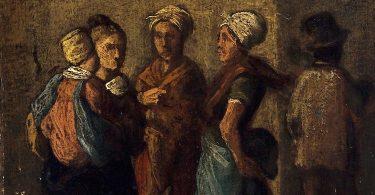 La nature du social, de Frédéric Nef et Sophie Berlioz : l'ontologie du social