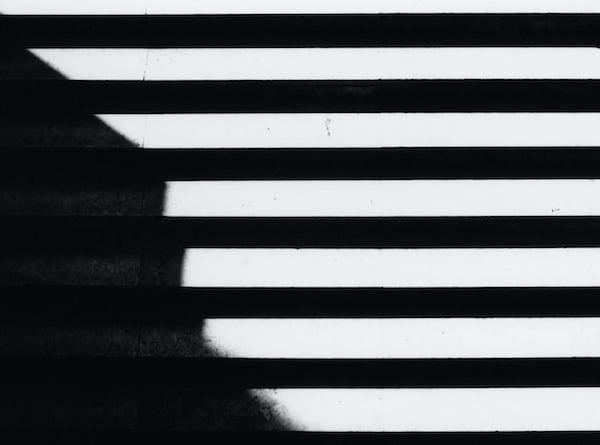 Passing en littérature américaine Claude Grimal Hors série Blanc en attendant Nadeau
