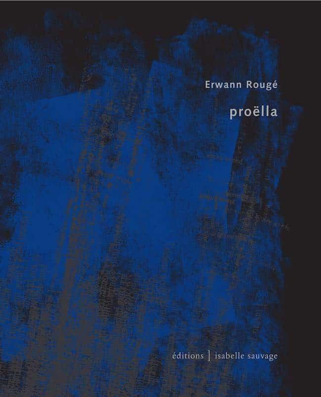 Livres de poésie : Pierre Dhainaut, Didier Henry, Claudine Bohi…