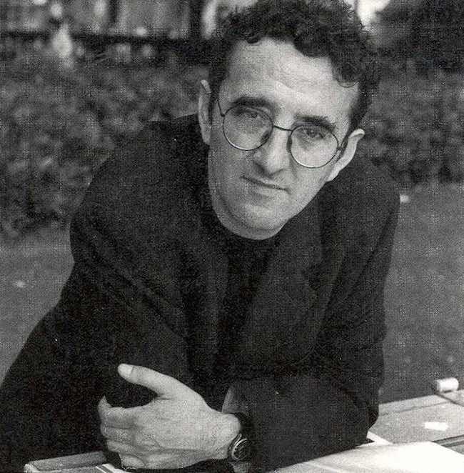 Les Œuvres complètes de Roberto Bolaño : promenade au bord de l'abîme