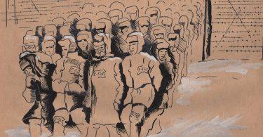 Doubar et autres récits du Goulag, de Gueorgui Demidov
