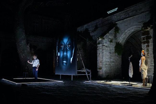 Retour sur le Festival d'Avignon : du côté de la sélection Off