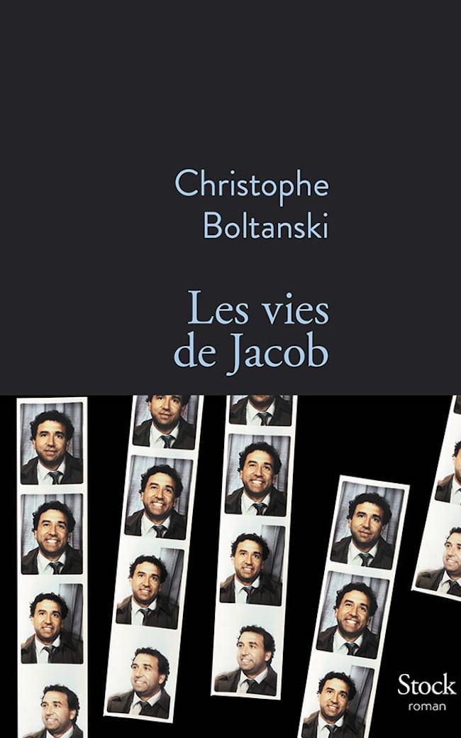 Les vies de Jacob, de Christophe Boltanski : séries à suivre