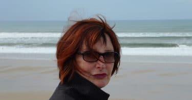 Un meurtre a été commis rue Malebranche, de Judith Brouste