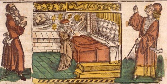 Pas dormir, de Marie Darrieussecq : la nuit, « je » ne ment pas