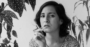 Mortepeau, de Natalia García Freire : êtres minuscules