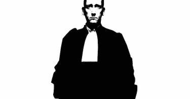 Le livre de Maître Mô : les vibrantes chroniques d'un avocat pénaliste