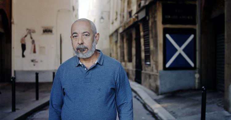 Poussière dans le vent, de Leonardo Padura : ce que brisa Cuba