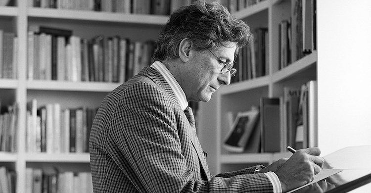 Places of Mind. A Life of Edward Said, de Timothy Brennan