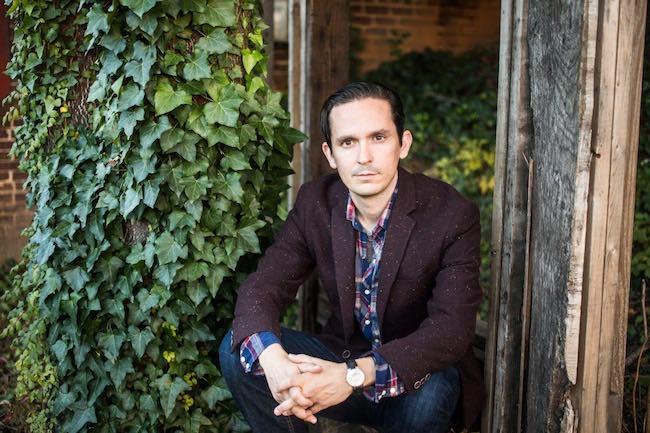 Suspense (40) : les nouveaux romans de Ryan Gattis et Thomas Mullen