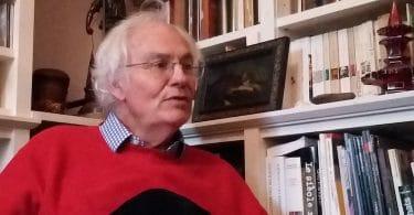 Savant et engagé : hommage à Alban Bensa (1948-2021)