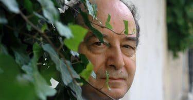 Le chasseur céleste : Roberto Calasso, la littérature absolue