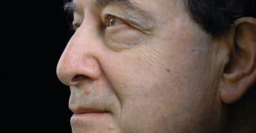 Roberto Calasso : un hommage de Carlo Ginzburg