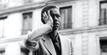 60 ans après le 17 octobre 1961 : entretien avec l'historien Jim House
