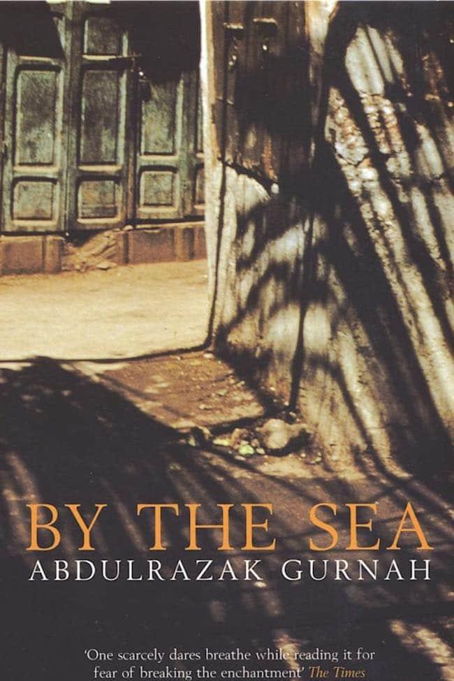 By the Sea : Abdulrazak Gurnah, d'une île à l'autre