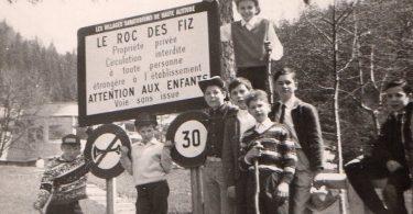Dans leur nuit, de Perrine Lamy-Quique : mémorial des garçons engloutis
