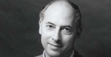 Graduel : entretien avec le poète Jean-Pierre Lemaire