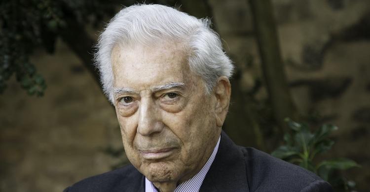 Temps sauvages : Mario Vargas Llosa, dans le sillage de La fête au bouc